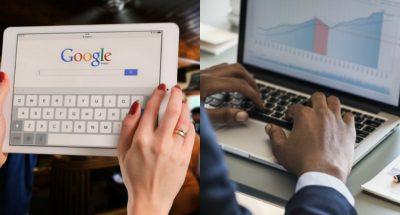 Seo per le aziende: differenze tra mobile e desktop