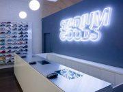 sneakers-25miladollari