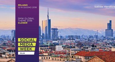 social-media-Milano