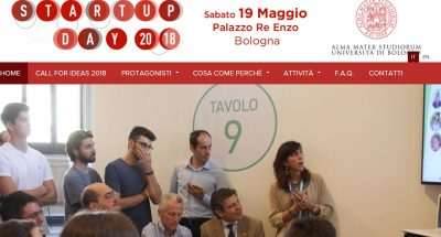 startup-day-bologna