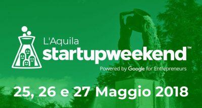 startup-weekeend-aquila