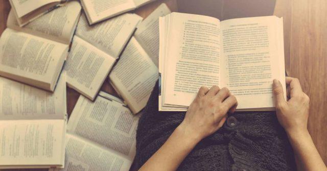successo-lettura