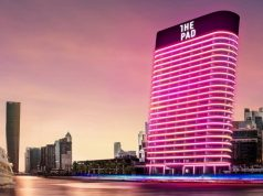 the-pad-dubai