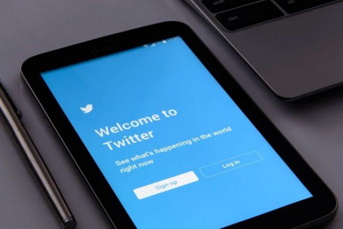 twitter-sicurezza-creare-password-sicure