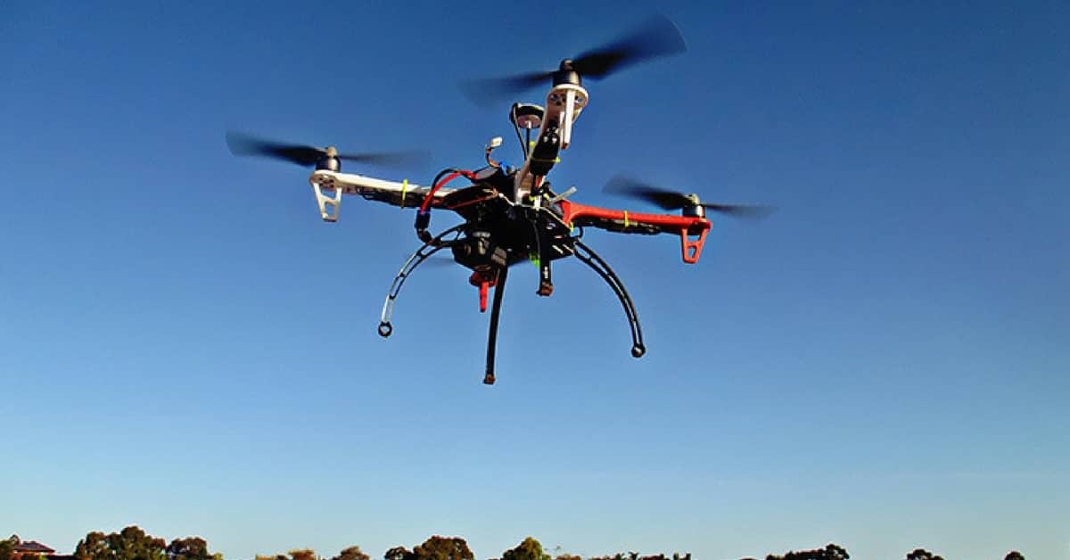 ubereats-droni