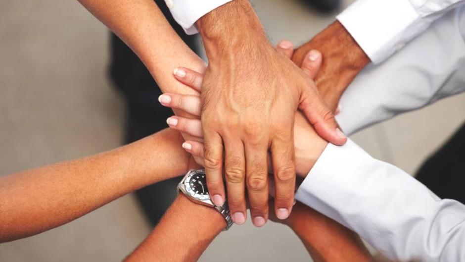 unione-business-cluster-significato