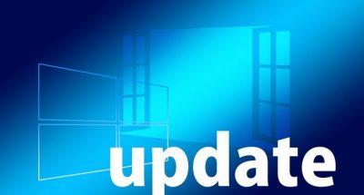 aggiornamento-windows-10-april-update