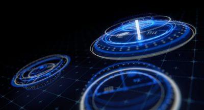 hydrogen one smartphone olografico