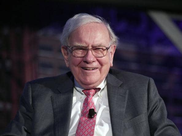warren-buffett-investimenti