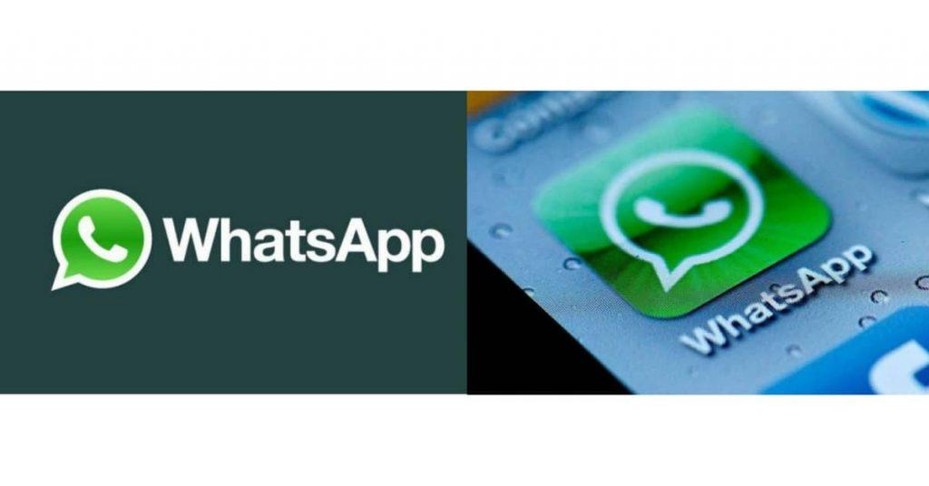 whatsapp-come-guadagna