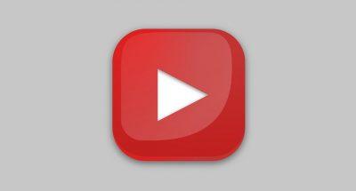 youtube-aggiornamento