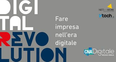 digital-revolution-reggioemilia