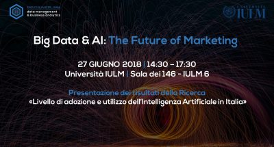 evento-intelligenza-artificiale-iulm-milano