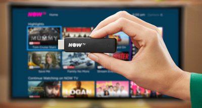 NOW-TV-Stick-novità