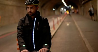 smartjacket-ciclismo-ford