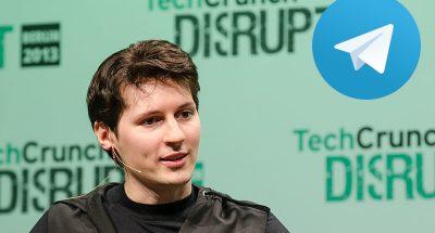 founder-app-russia-bloccata-durov