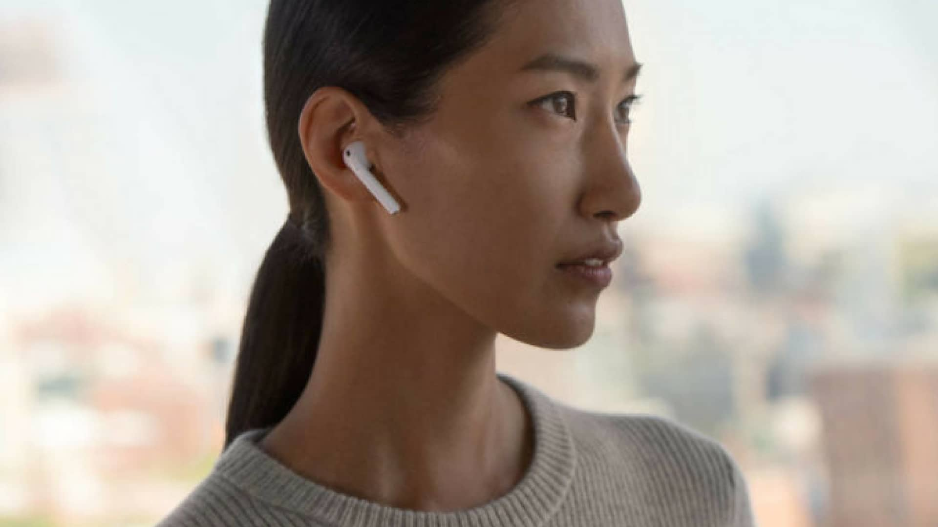 airpod-apple-live-listen
