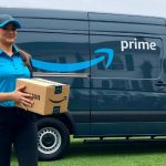 amazon-delivery-partner