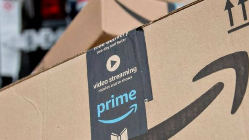 amazon-delivery-partner