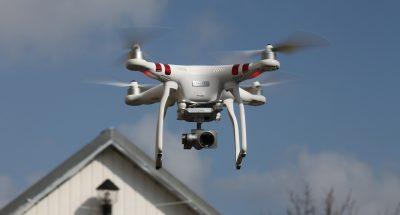 amazon-consegne-drone