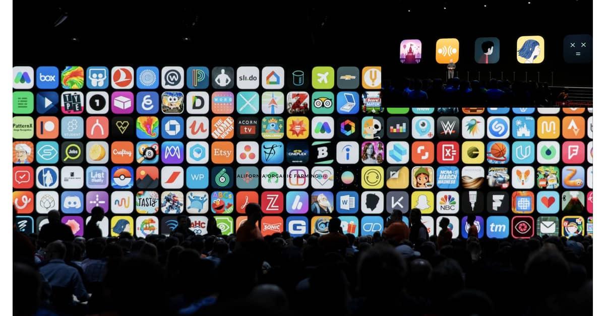apple-design-awards-2018-vincitori