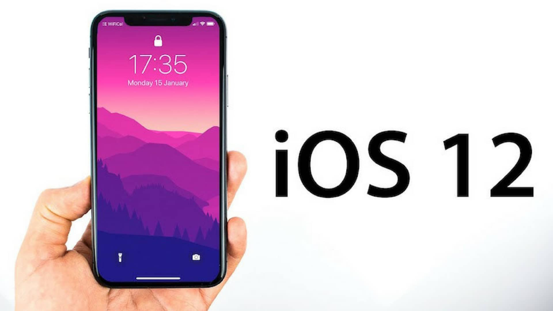 apple-ios-12-batteria