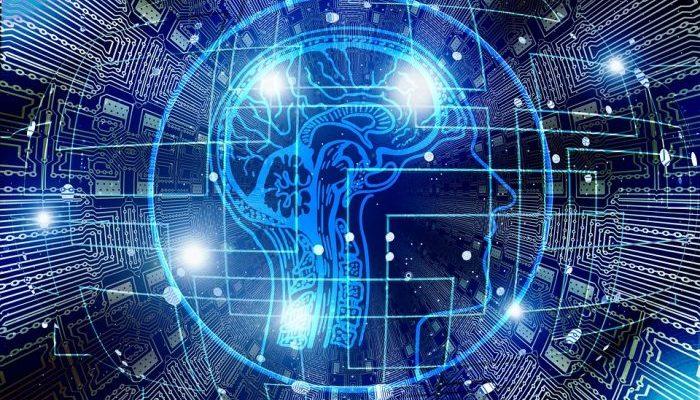 intelligenza artificiale ultime notizie