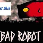 bad-robot-accordo-tencent