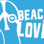 beach&love-2018-evento-estate
