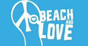 beach&love-2018-evento-estate