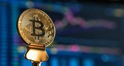 bitcoin-aeroporto-brisbane