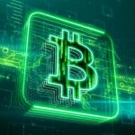 bitcoin-green-moldavia