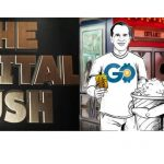 bitcoin-film-italiano-the-digital-rush