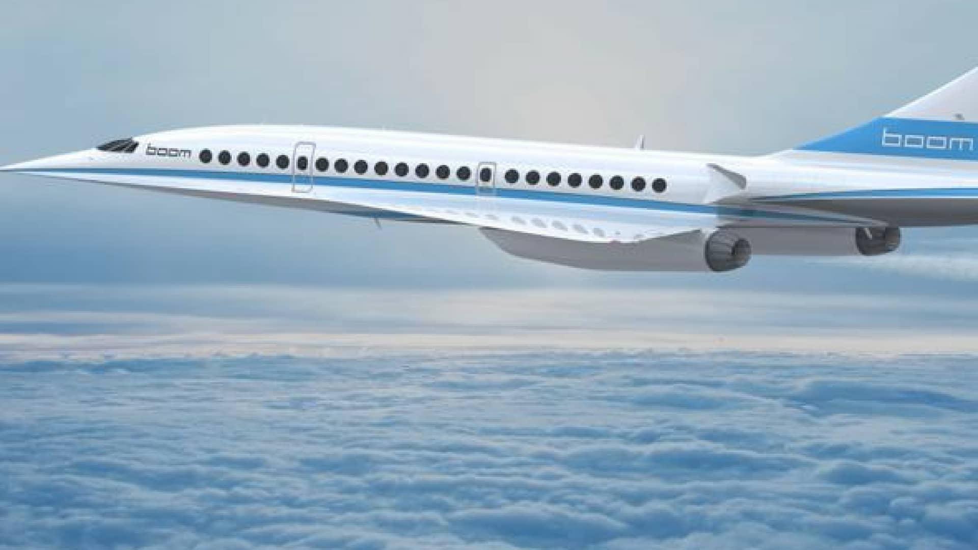boeing-jet-ipersonico