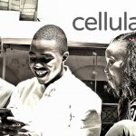 cellulant-impresa-africana