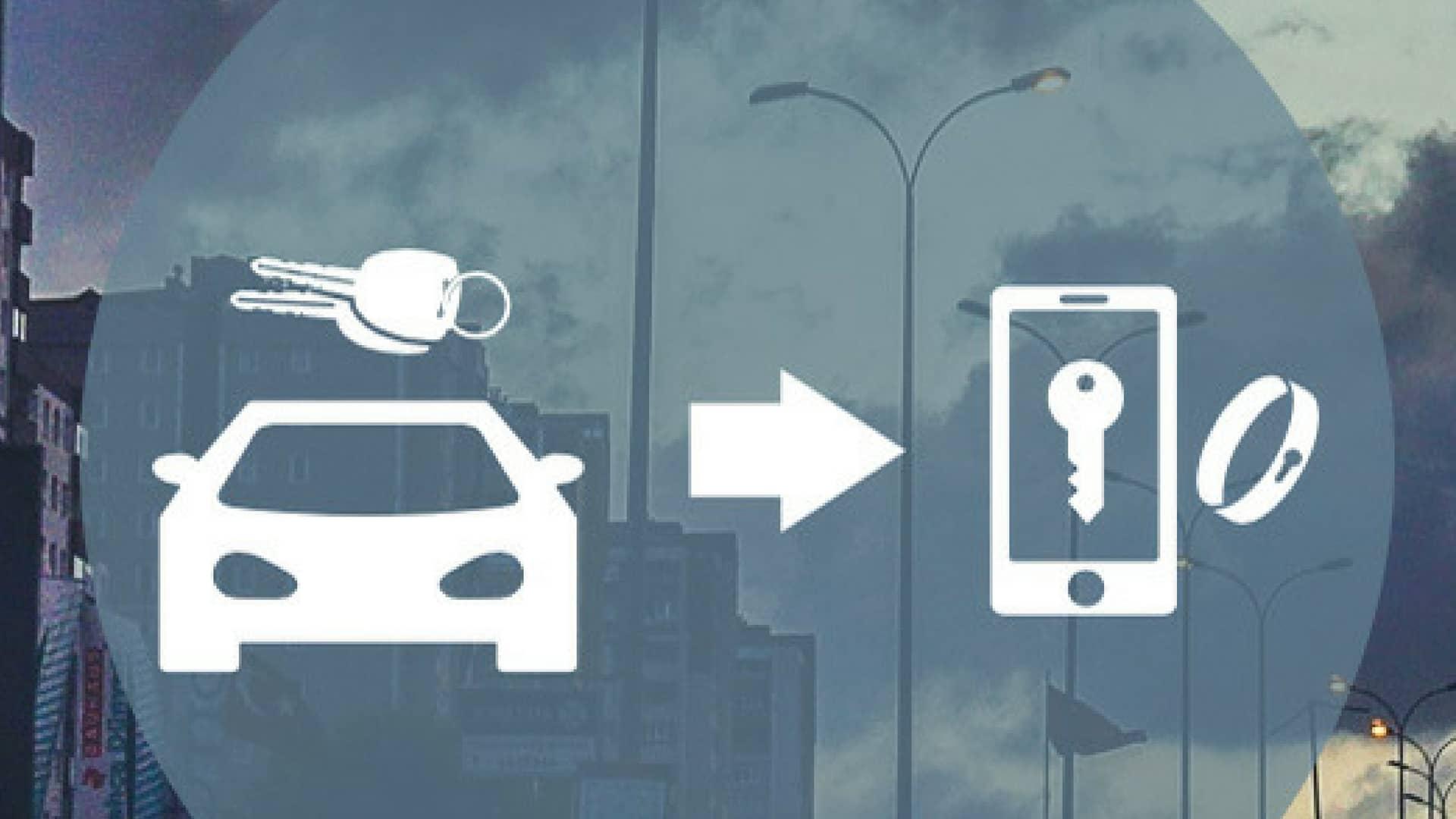 chiave-digitale-auto