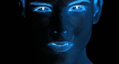 cina-armamenti-intelligenza-artificiale