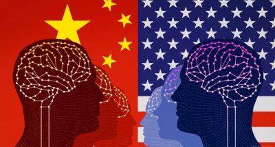 cina-intelligenza artificiale-supera-statiuniti