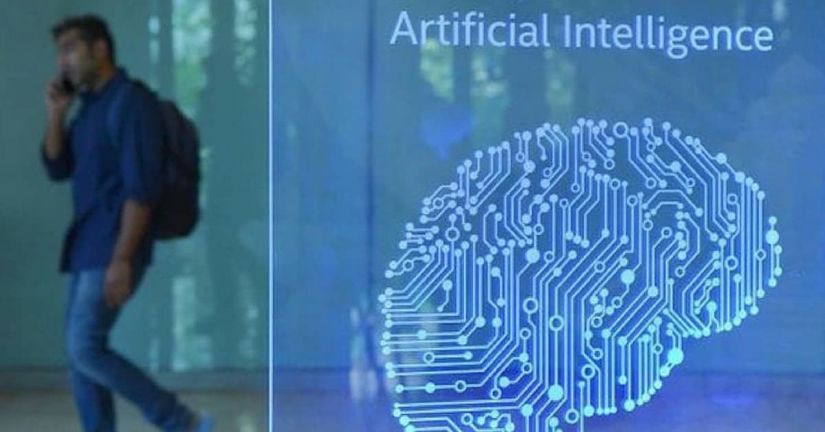 cina-intelligenza artificiale-supera-statiuniti
