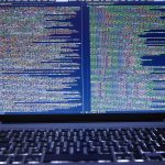 lavoro-software-engineer