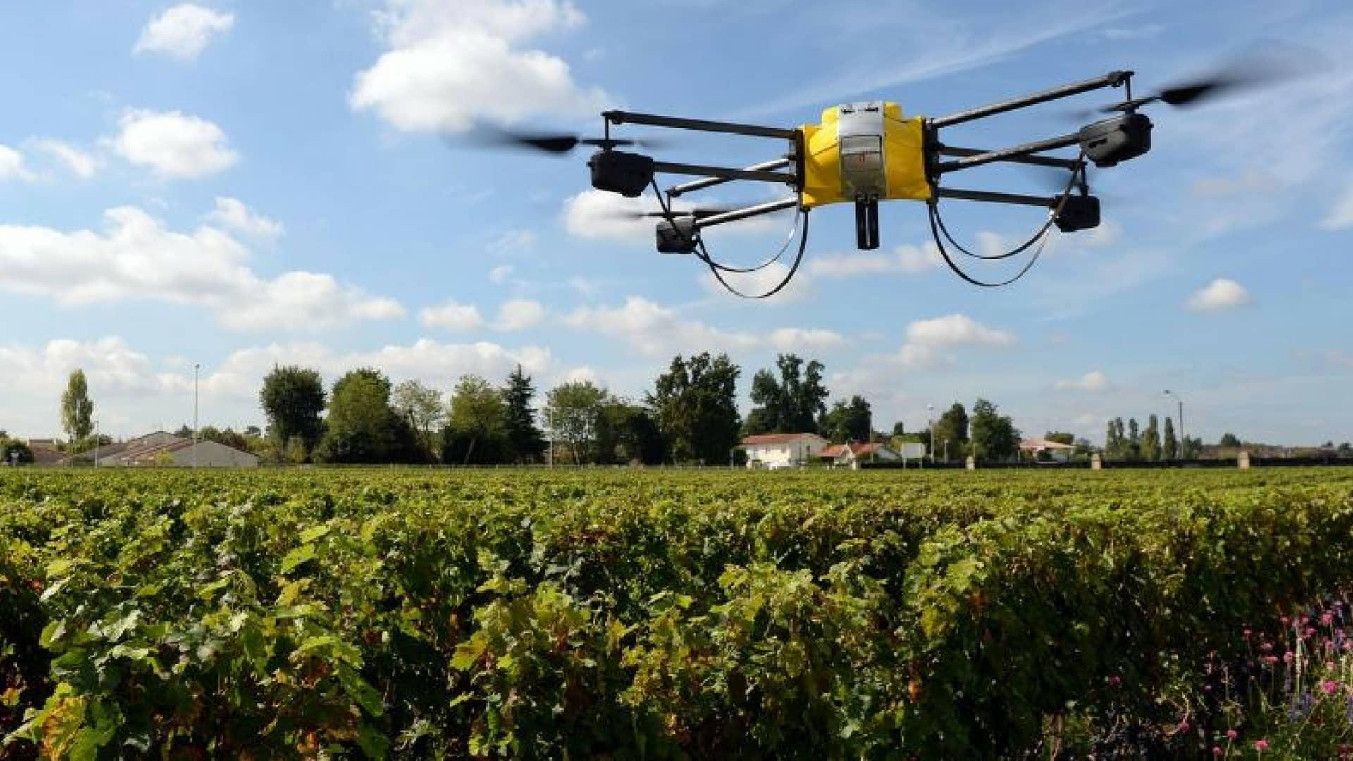 droni-lavoro-industrie
