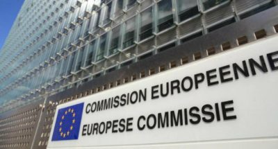 europa-commissione-gruppo-A.I.