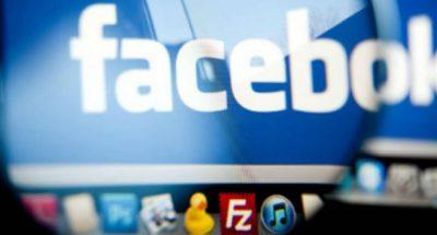facebook-dati-condivisi-produttori-cinesi