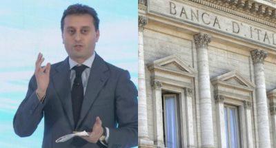 Flat tax: perché non piace a Confindustria e Bankitalia
