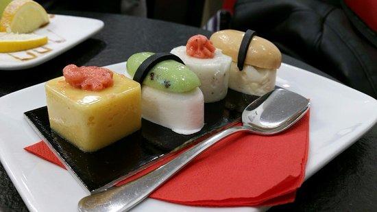 gelato-sushi-italiano