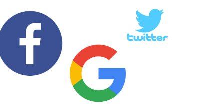 google-facebook-twitter-2