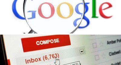 gmail-google-