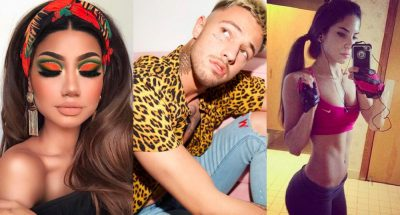 Instagram: i 10 influencer più pagati al mondo