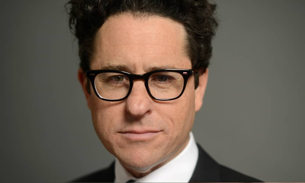 jj-abrams-tencent-bad-robot