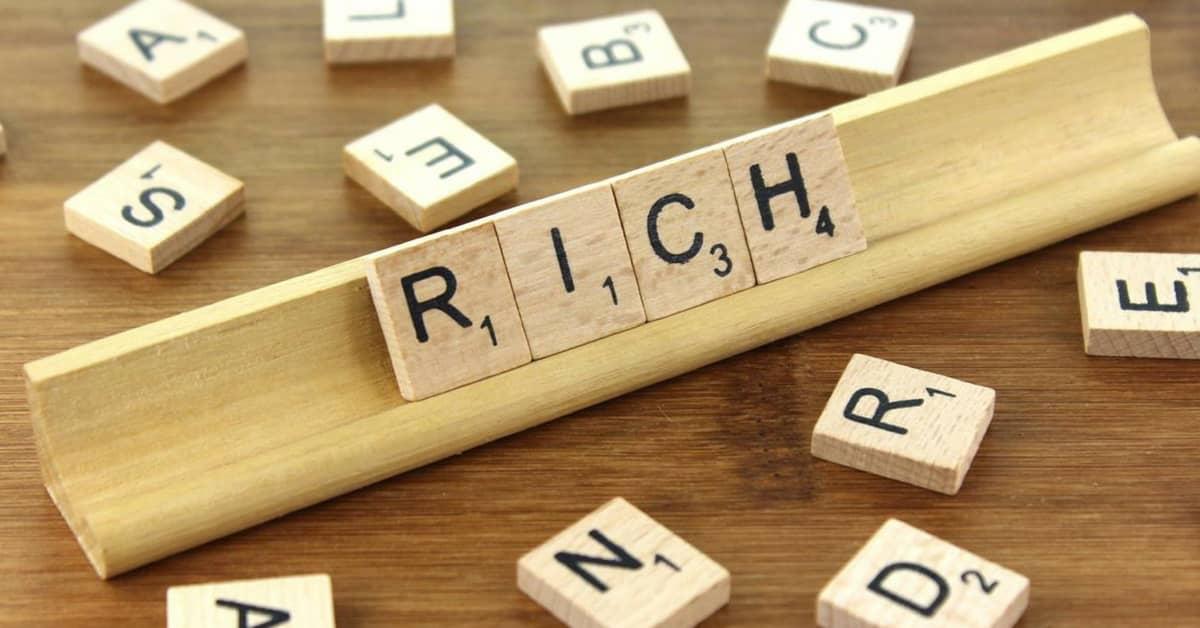 milionari-ceto-medio-ricchezza